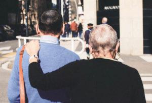W jaki sposób składać kondolencje pogrzebowe?
