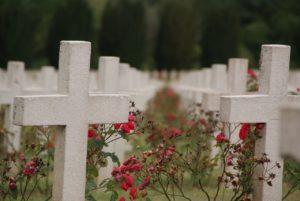 Jak wygląda kremacja w Polsce?